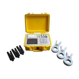 便携电能质量分析仪