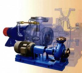 m型带行程限制器的恒功率控制91 3.4.6lr.z型液压两点恒功率控制92 3.图片