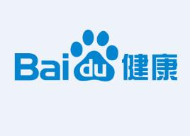 logo logo 标志 设计 矢量 矢量图 素材 图标 268_192图片