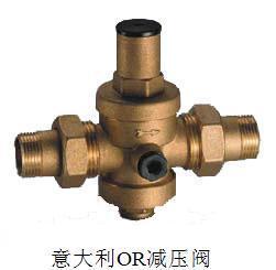 目录 1概述编辑 蒸汽减压阀是气动调节阀的一个必备配件,主要作用是图片