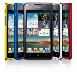 华为8817l电信版哪里买卖比较好的 华为8817l-华为8813q电信版