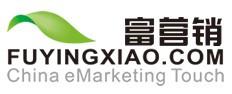 8富营销yy语音交流 富营销首期yy语音交流 2010年10月11日,以seo为图片