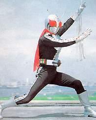 飞行超人propel man v1.1 超人来袭