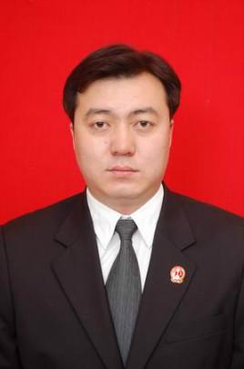 高唐董涛_董涛(江苏省徐州市中级人民法院研究室副主任)