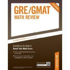 GMAT FORMULAS MATH