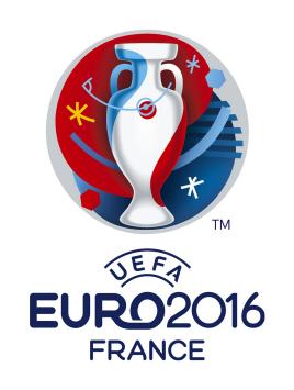 2016年法国欧洲杯_百度百科图片