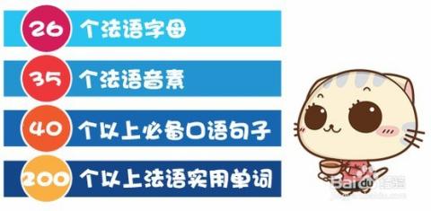 中文拼音翻译