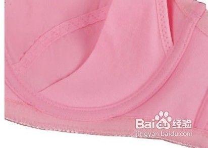 孕妇内衣有哪些品牌_孕妇文胸哪个牌子好?孕妇内衣什么品牌好?