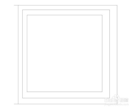 ppt相框背景图片背景边框招聘省直480_384浙江省模板建筑设计院设计图片