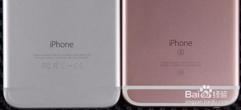 改装新买iphone6s手机不是iphone6识别的?手机nat图片