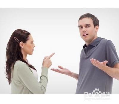 男人在外对妻子的态度