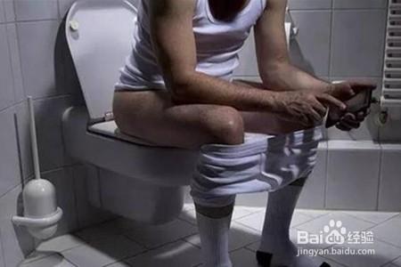 晚上12半可以上厕所吗