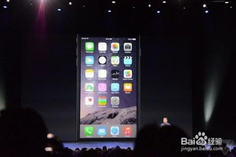 iphone怎么节省电量
