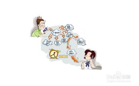 苏州顺电客服电�_客服中心接听电话时需要注意的礼仪