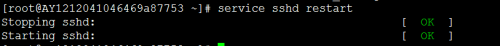 Linux如何禁用root账户