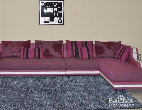 如何翻新沙發