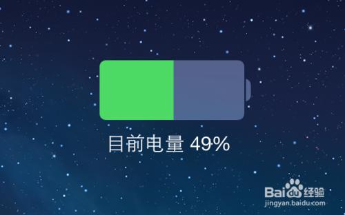 有哪些入门级的苹果智能家居产品推荐?   知乎   Zhihu