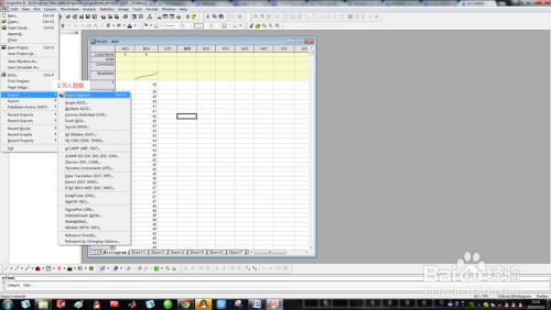 n 统计分析 怎么画直方统计图