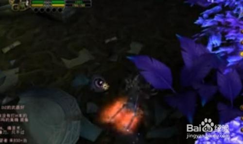 魔兽世界7.0水下坐骑深海水母怎么获得