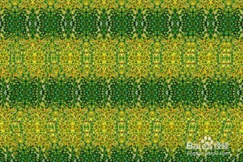 生活/家居 > 生活常识  2 选择图片 你可以选择刘红石制作的三维立体图片