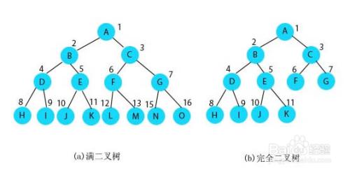 Java集合面试题:[1]集合面试题、Java集合