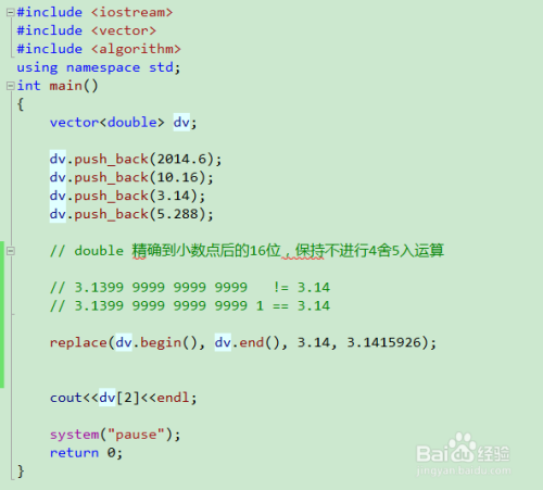 rails image submit tag size b2ahuWo