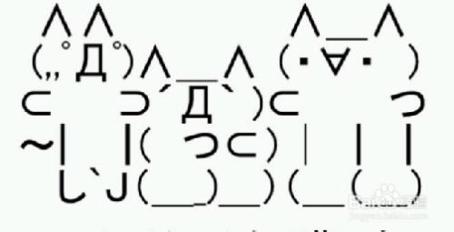 """通过搜狗输入法右键——设置属性下,把""""表情和符号""""选项勾选. end图片"""