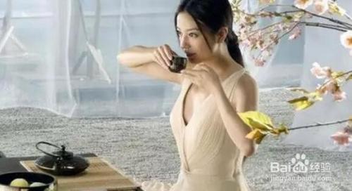 赵薇二级黄