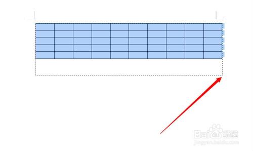 用WPS绘制表格?螺线管设计图片
