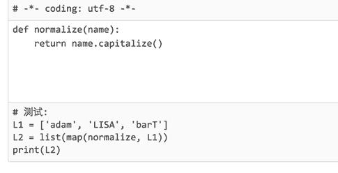 如何用vscode编写python?