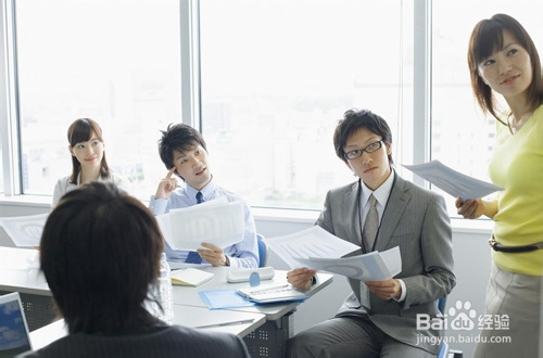怎样做促销活动策划方案?