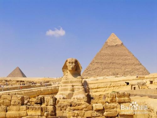 9月埃及旅游攻略图片