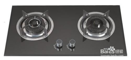 燃气灶的正确安装小贴士
