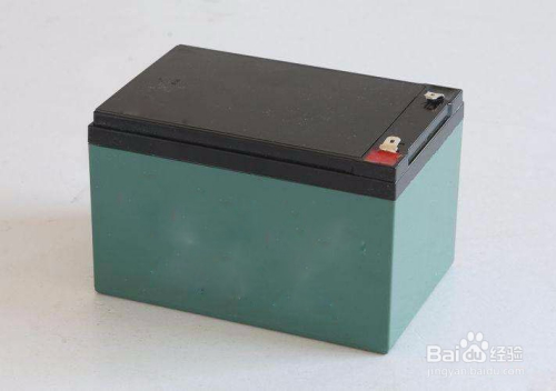 电动三轮车电池的日常养护小技巧