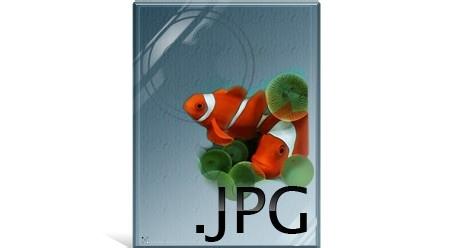 位图文件, jpg格式,png格式图片