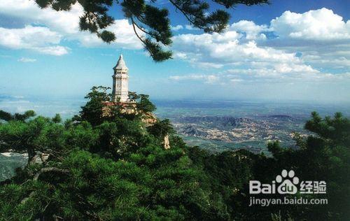 天津旅游景点大全,天津著名旅游景点
