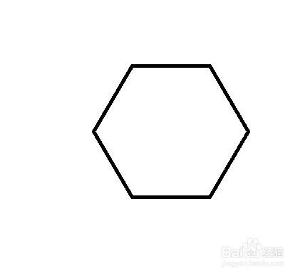 教你画exo标志2015图片