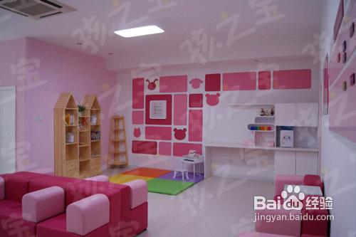 怎样选择儿童地板?