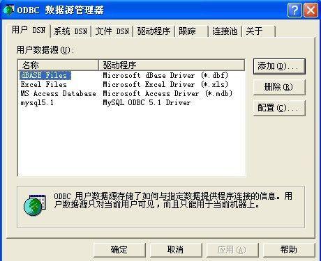 mysql下载安装配置与使用(win7x64)