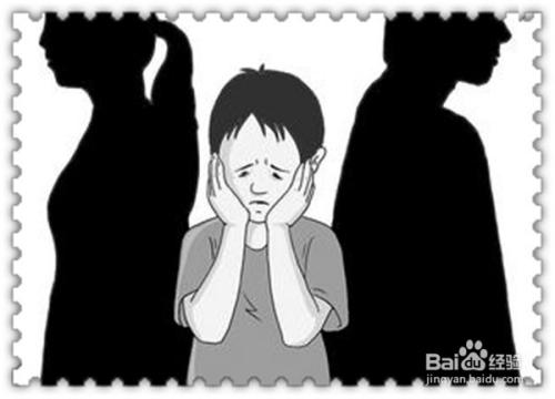 中国的离婚率有多高