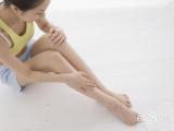 瘦腿的最快瘦腿,经验最快最有效_v瘦腿_百度方法尹美人引用饮怎么塑身图片