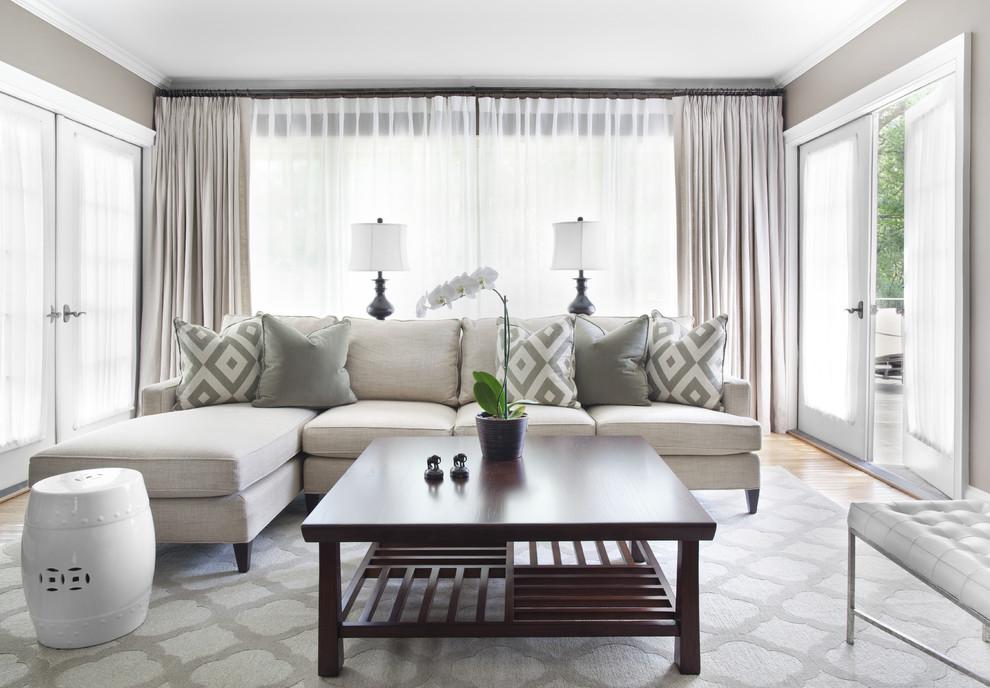 客厅沙发效果图2013 高清图片