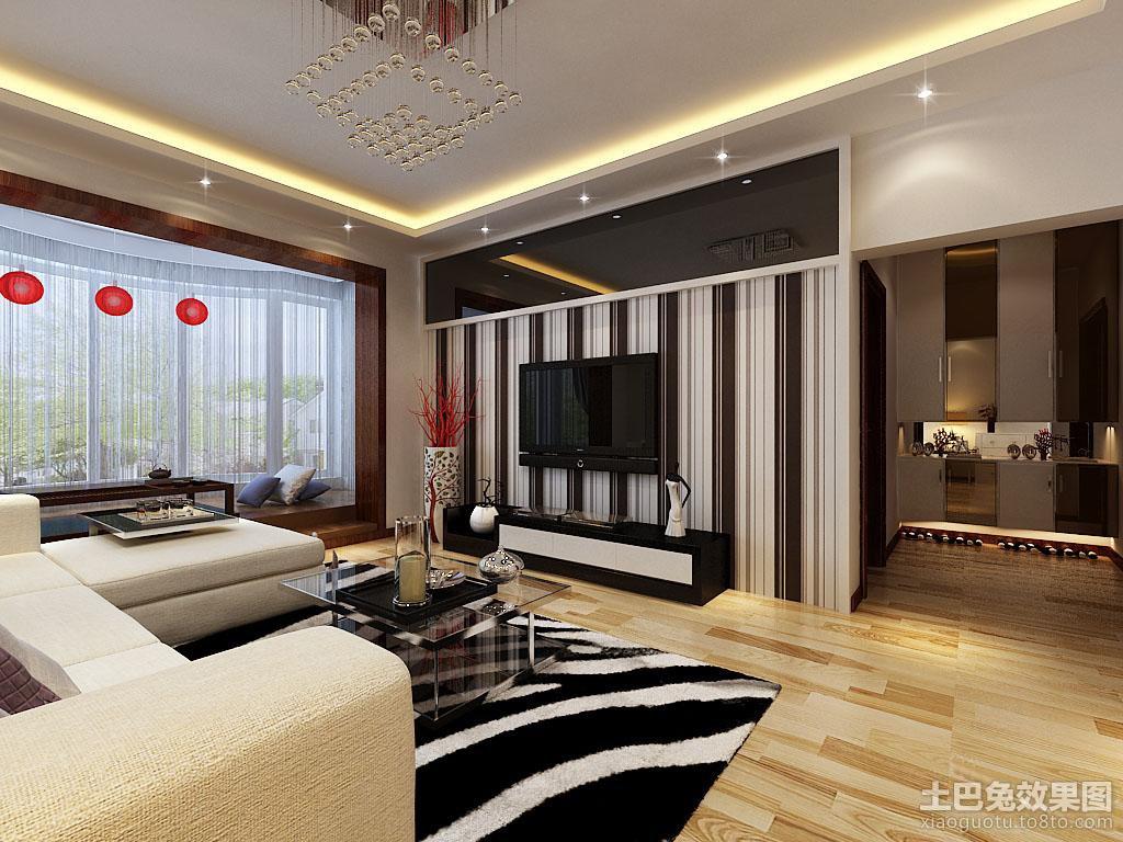 家居壁纸装修效果图,家居壁纸,家居壁纸图片,家居壁纸大全 卧室壁图片