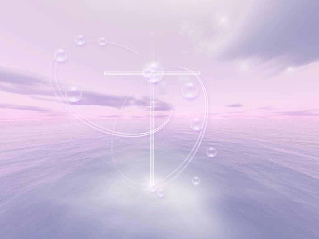 大图 原宿 星空三角 高清图片