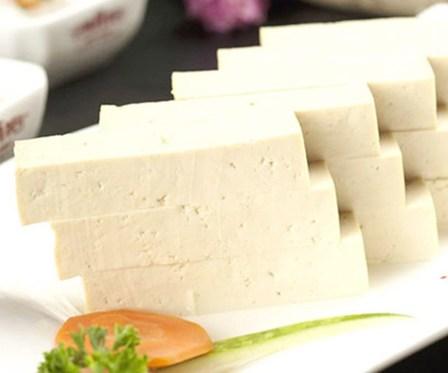 榆林初中豆腐三年完整图片