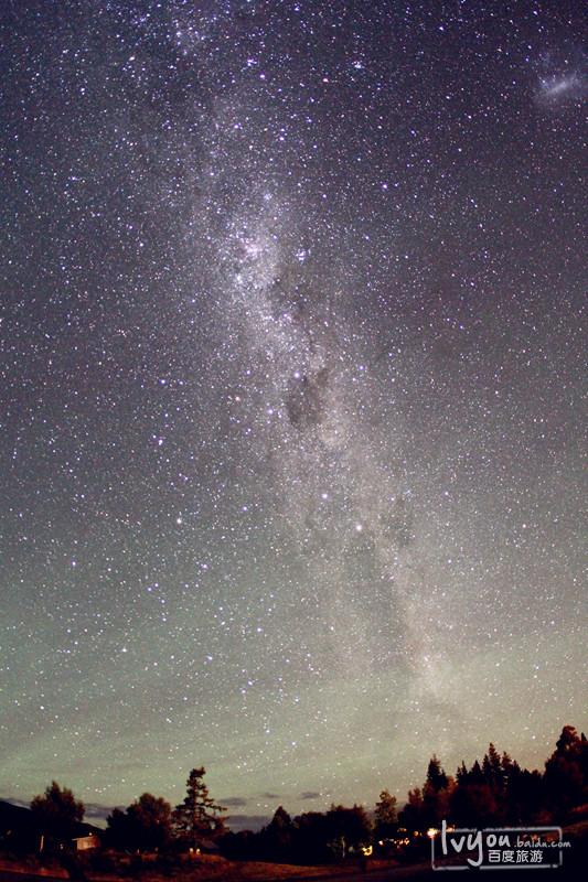 澳大利亞旅行攻略圖片