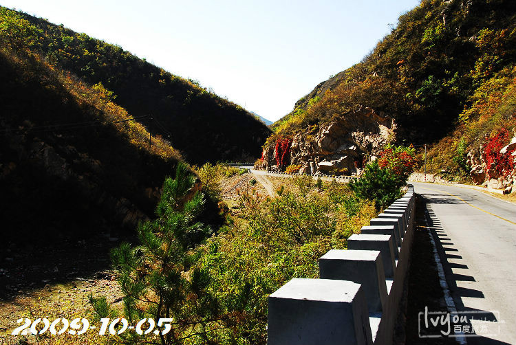 塞罕坝旅游攻略图片30