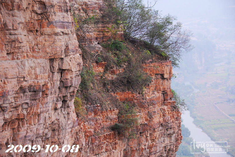 塞罕坝旅游攻略图片192