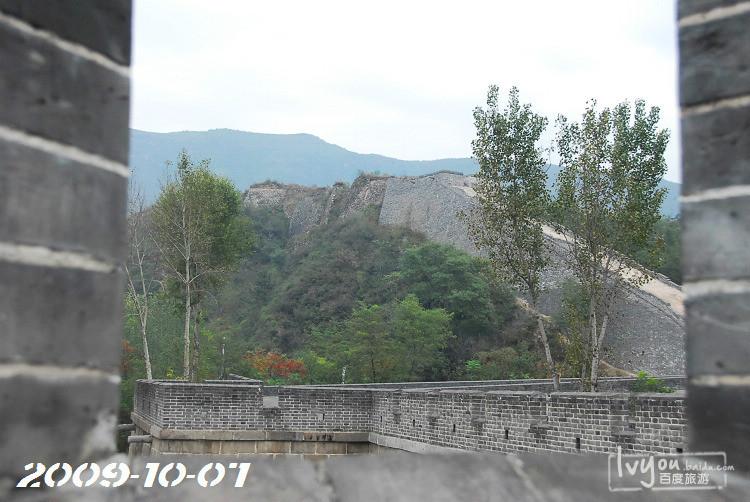 塞罕坝旅游攻略图片123