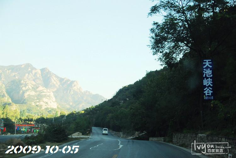 塞罕坝旅游攻略图片23